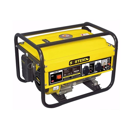 Generatori di corrente system for Generatore di corrente lidl